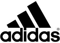 adidas-700x496