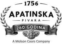 apatinska-pivara-700x496