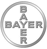 bayer-700x720