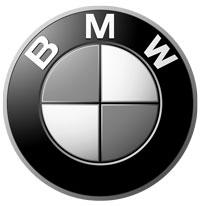 bmw-700x720