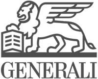 generali-700x564