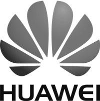 huawei-700x701