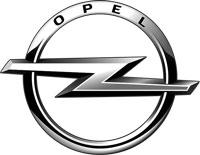 opel-700x542