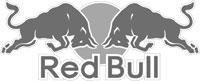 red-bull-700x283